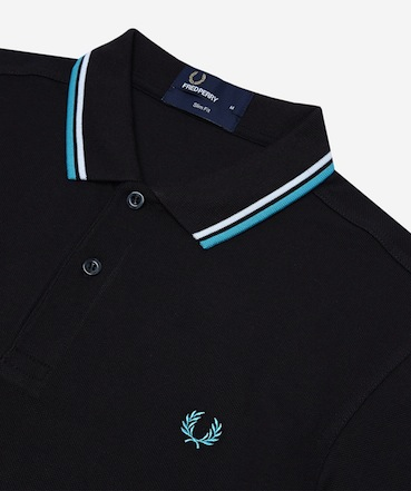 fred-perry-polo004-f